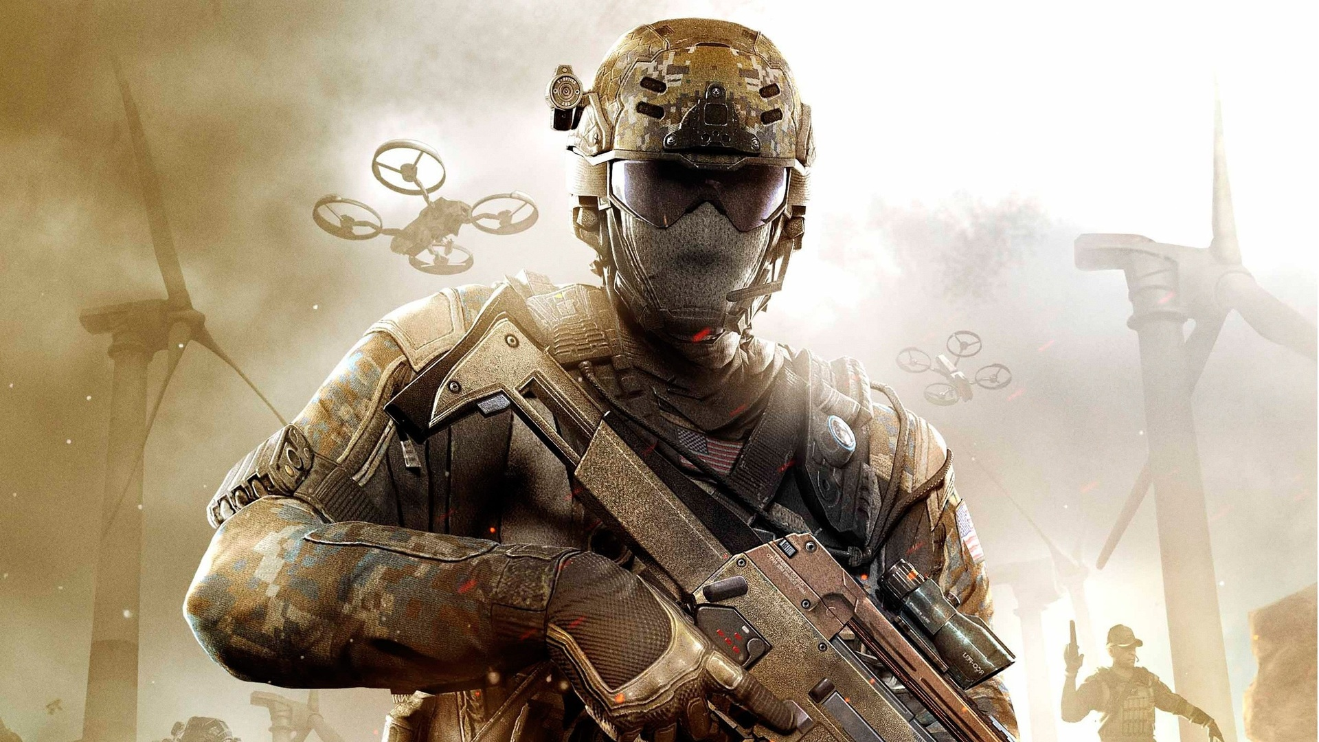 call-of-duty-black-ops-cool-games-wallpaper-pic-mch050702 - dzbc