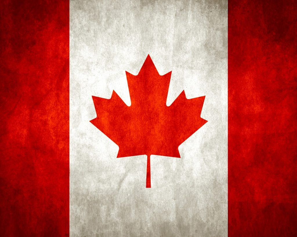 Canada-Flag-PIC-MCH051022-1024x819 K Wallpaper Flag 15+