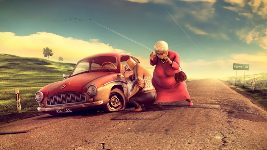 Cartoon-HD-Free-for-Laptop-x-Wallpaper-PIC-MCH051359-1024x576 Hd Cartoon Wallpapers For Laptop 39+