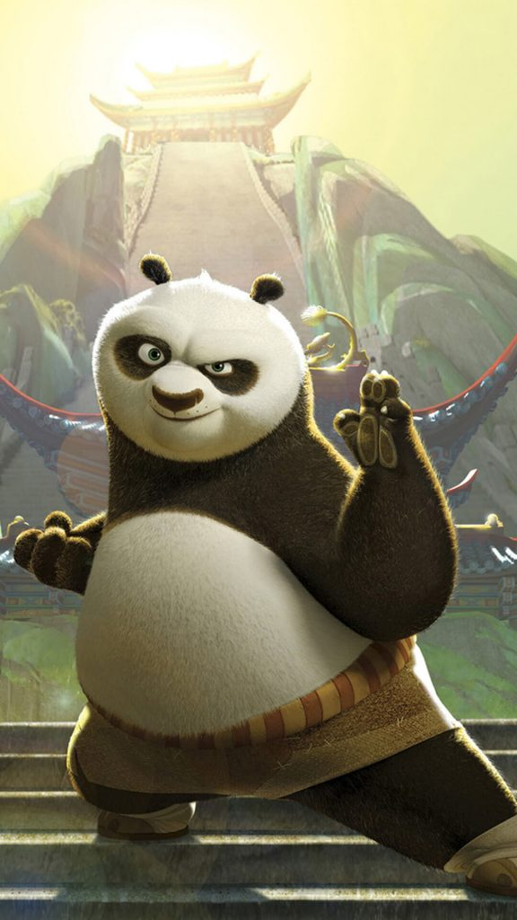Cartoon-Panda-iphone-plus-wallpaper-PIC-MCH051401-576x1024 Hd Cartoon Wallpapers For Iphone 6 39+