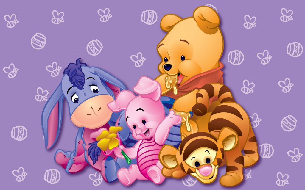 Cartoon-Wallpaper-Hd-Of-Winnie-The-Pooh-Widescreen-Images-Laptop-And-Friends-PIC-MCH051439-1024x639 Hd Cartoon Wallpapers For Laptop 39+