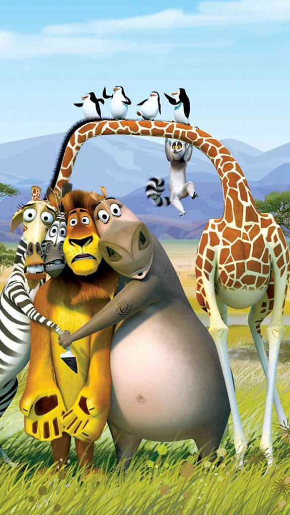 Cartoon-Zoo-iphone-plus-wallpaper-PIC-MCH051318-576x1024 Hd Cartoon Wallpapers For Iphone 6 39+