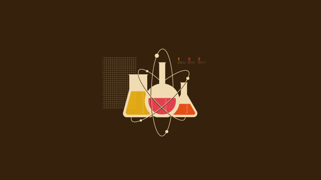 Chemistry-Wallpaper-Reddit-PIC-MCH052033-1024x576 Funniest Wallpapers Reddit 27+