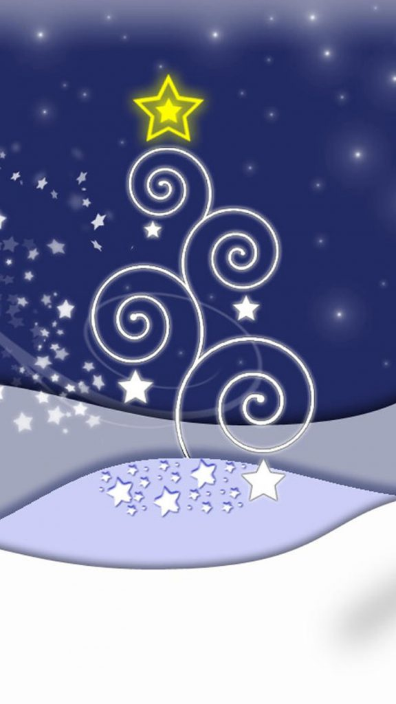 Christmas-cartoon-iPhone-Wallpaper-PIC-MCH052534-576x1024 Hd Cartoon Wallpapers For Iphone 6 39+