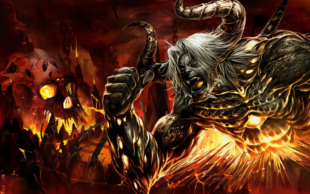 Cool-Bull-Devil-Wallpaper-Android-PIC-MCH053951-1024x640 Bull Wallpaper For Android 29+