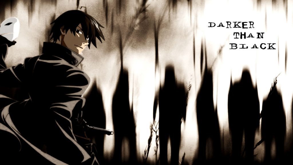 Cool-Darker-Than-Black-PIC-MCH054035-1024x576 Darker Than Black Wallpaper Full Hd 8+