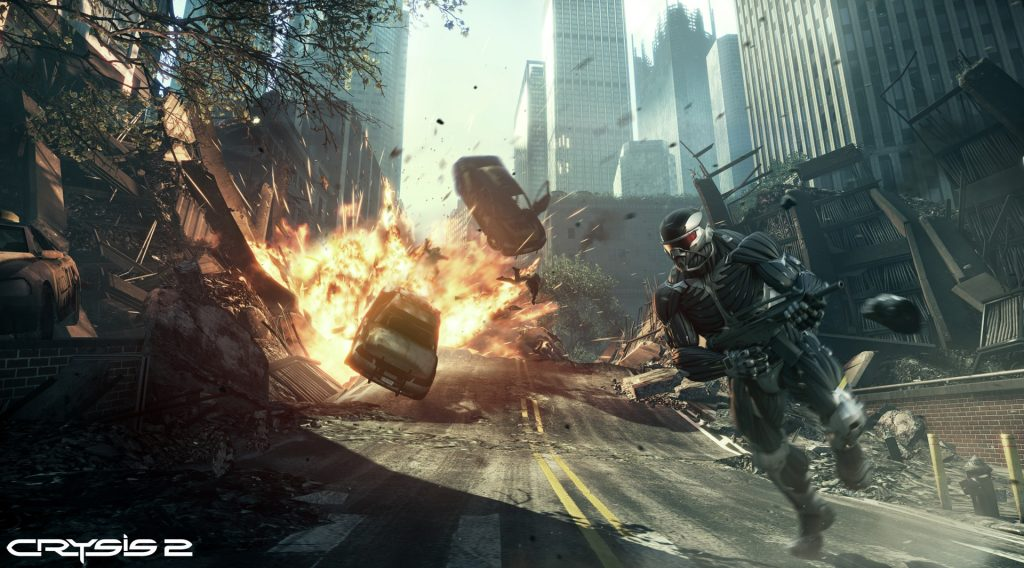 Crysis-HD-Wallpaper-PIC-MCH054995-1024x568 Crysis 2 Wallpaper Windows 7 26+