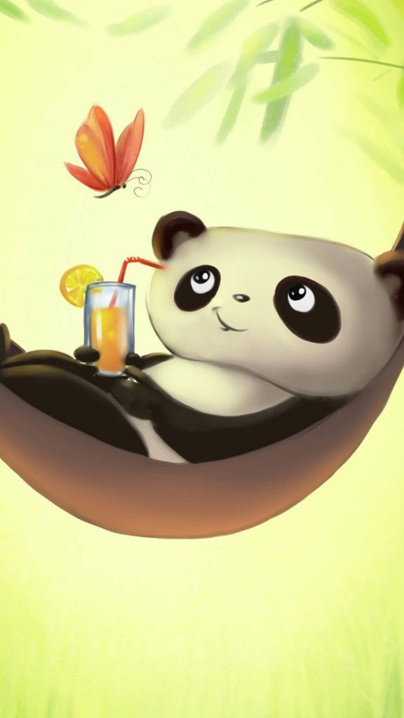 Cute-Panda-iPhone-Wallpaper-PIC-MCH055600-576x1024 Hd Cartoon Wallpapers For Iphone 6 39+