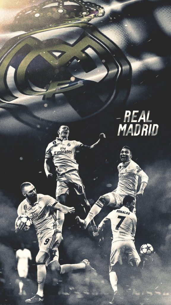 CvcHbyWMAEUD-PIC-MCH050537-576x1024 Wallpapers Real Madrid Iphone 31+