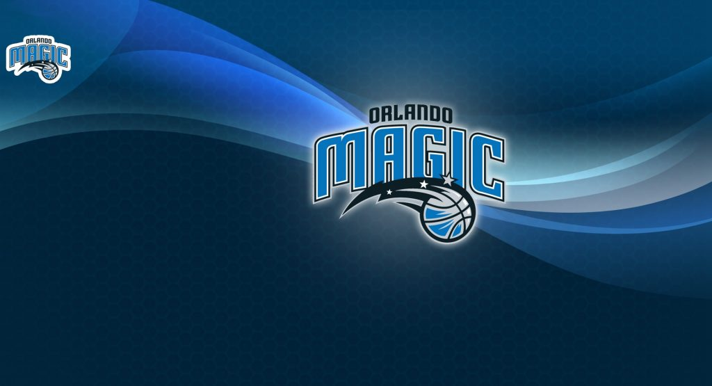 D-Orlando-Magic-Wallpaper-PIC-MCH019863-1024x555 Orlando Wallpaper Installation 24+