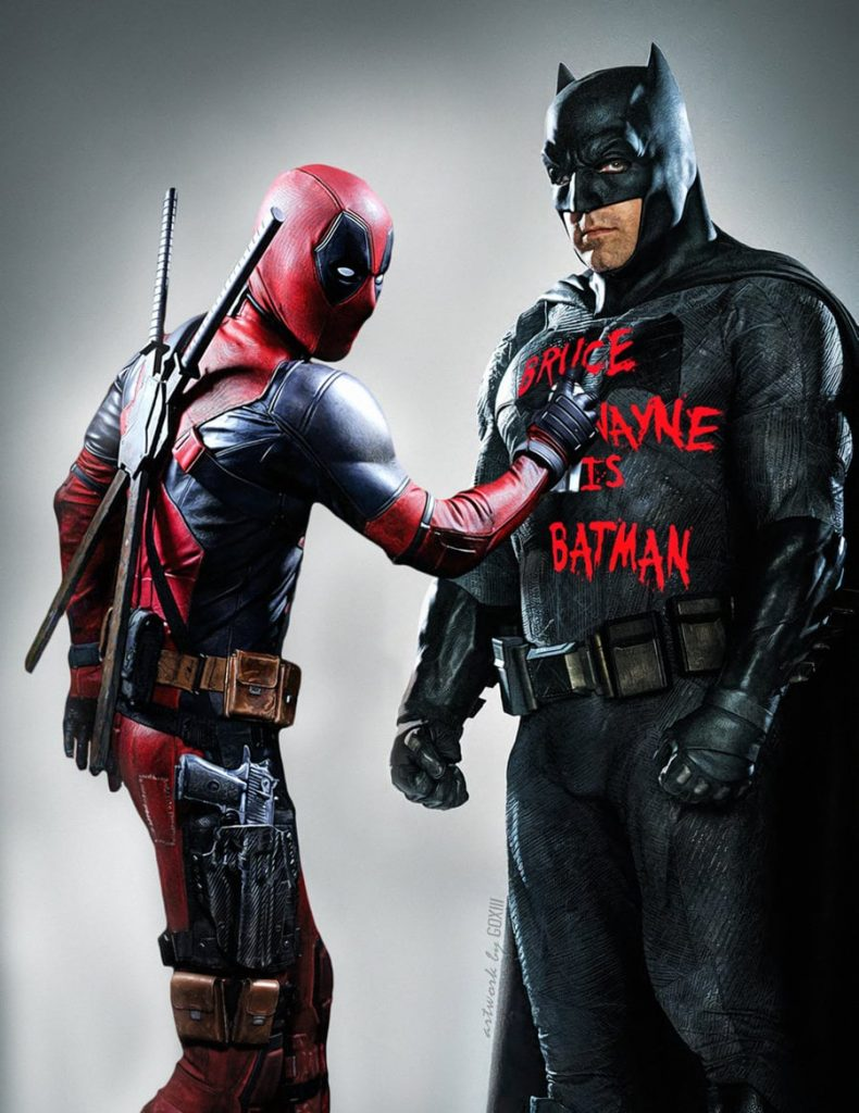 Deadpool-and-Batman-PIC-MCH057029-790x1024 Deadpool Wallpaper Android 24+