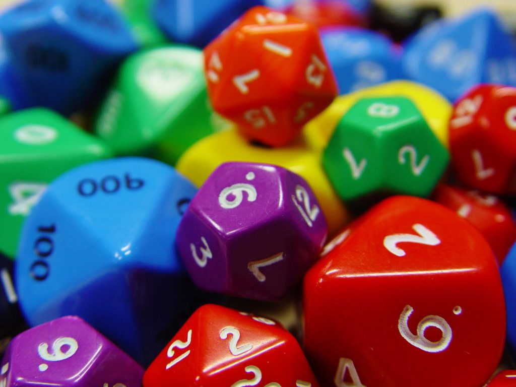 Dice-Colorful-Macro-Wallpaper-Download-PIC-MCH058879-1024x768 Dice Wallpaper For Walls 33+