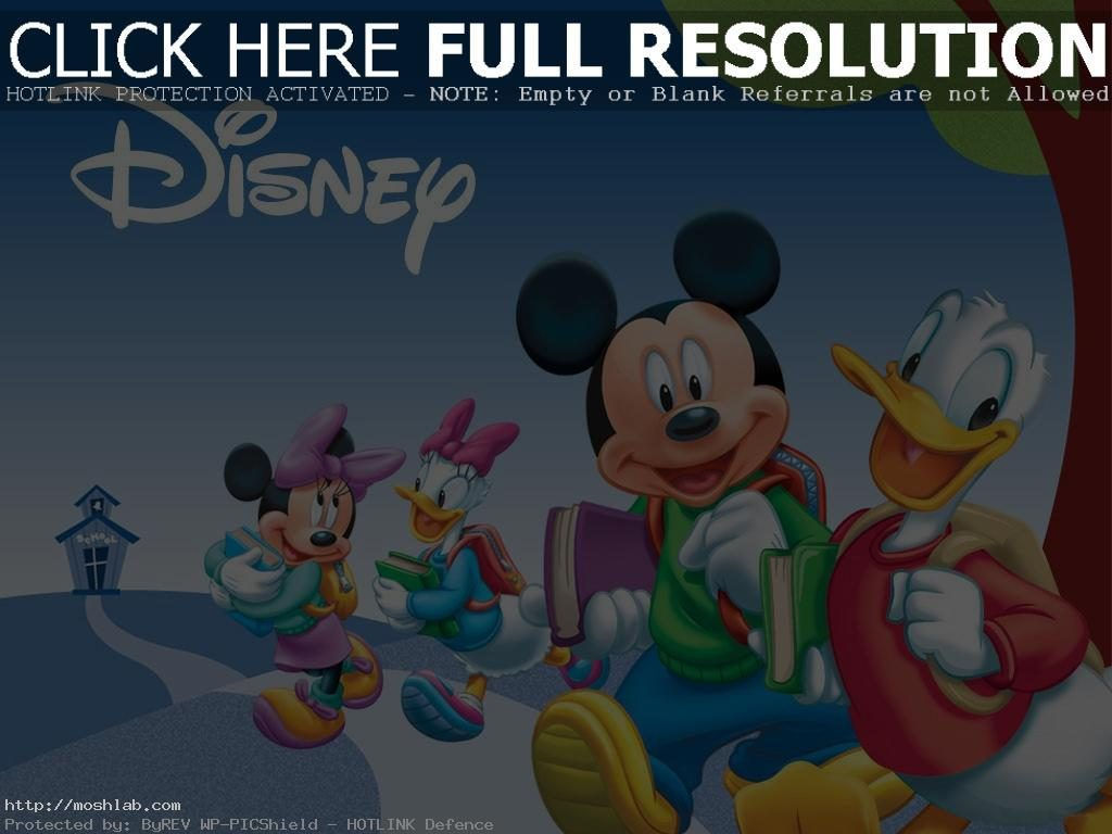 Disney-Cartoon-Character-Mickey-And-Donald-Wallpaper-HD-Free-PIC-MCH059039-1024x768 Donald Duck Wallpaper For Mobile 30+