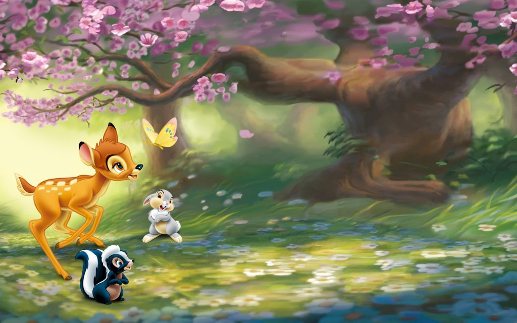 Disney-Cartoon-Full-Hd-Wallpaper-In-Animated-Of-Computer-High-Resolution-PIC-MCH059040-1024x640 Hd Cartoon Wallpapers For Laptop 39+