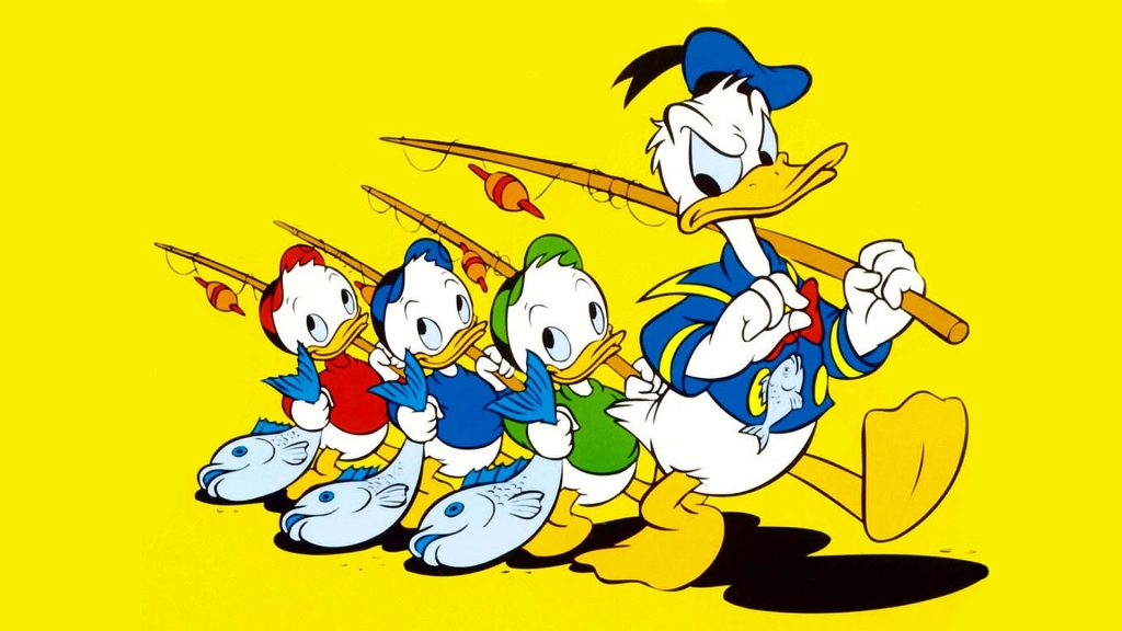 Disney-Donald-Duck-Backgrounds-PIC-MCH059049-1024x576 Wallpaper Donald Duck 29+