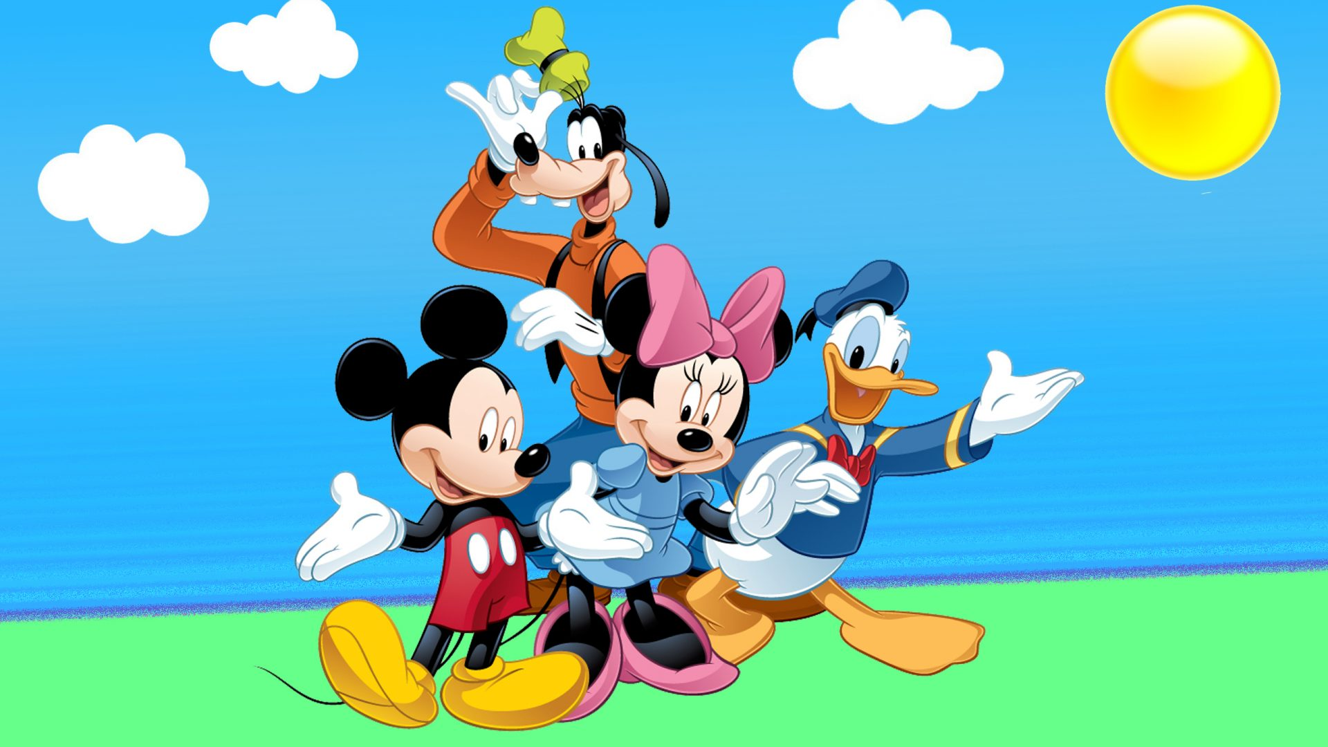 donald-duck-mickey-mouse-and-goofy-cartoon-wallpaper-hd-for-desktop