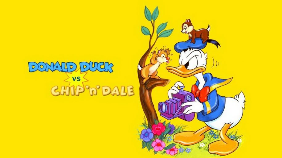 Donald-Duck-Vs-Chip-n-Dale-Desktop-HD-Wallpapers-for-mobile-phones-and-computer-x-x-PIC-MCH059501 Donald Duck Wallpaper For Mobile 30+