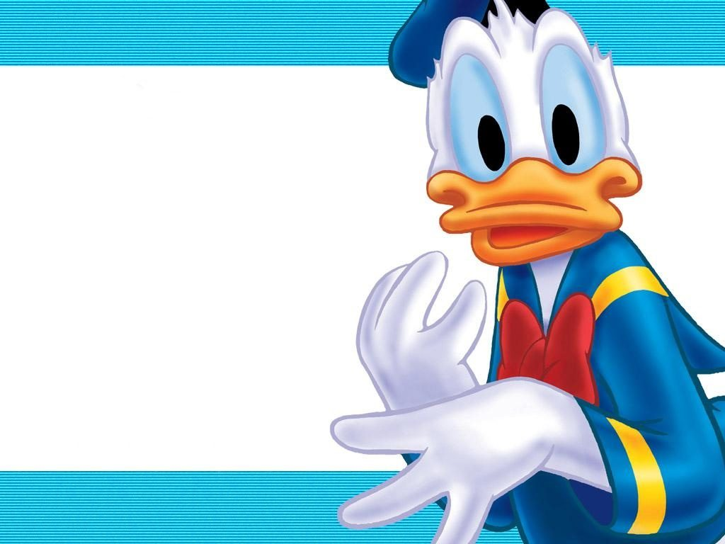 Donald-Duck-Wallpaper-Iphone-Mobile-PIC-MCH059510-1024x768 Donald Duck Wallpaper For Mobile 30+
