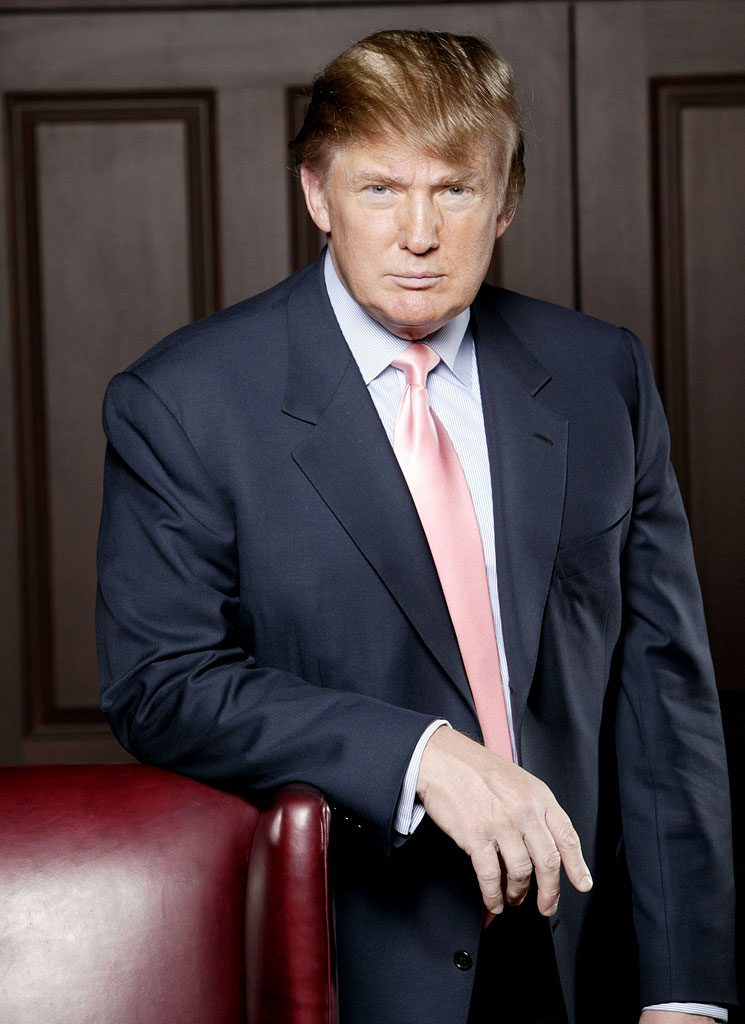 Donald Trump Wallpaper Iphone 37 Page 2 Of 3 Dzbc Org