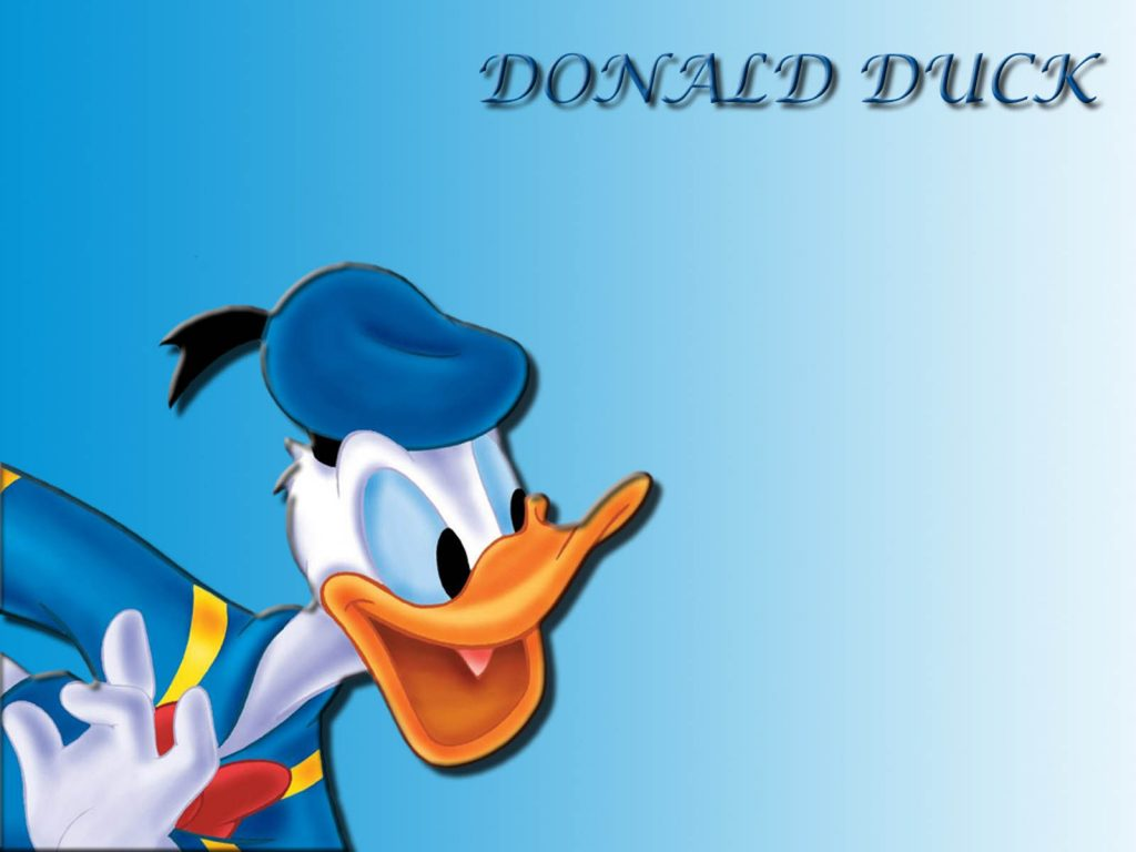 Donald-duck-wallpaper-background-PIC-MCH059505-1024x768 Wallpaper Donald Duck 29+
