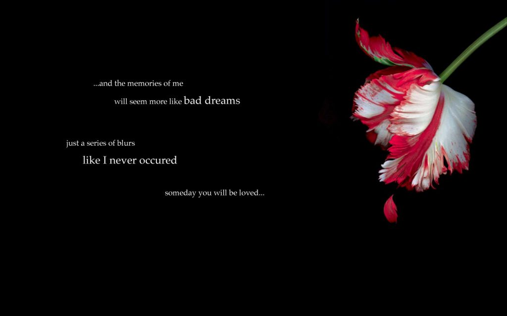 Emo-Android-Apps-on-Google-Play-wallpaper-wp-PIC-MCH062131-1024x640 Emo Wallpapers For Android 13+