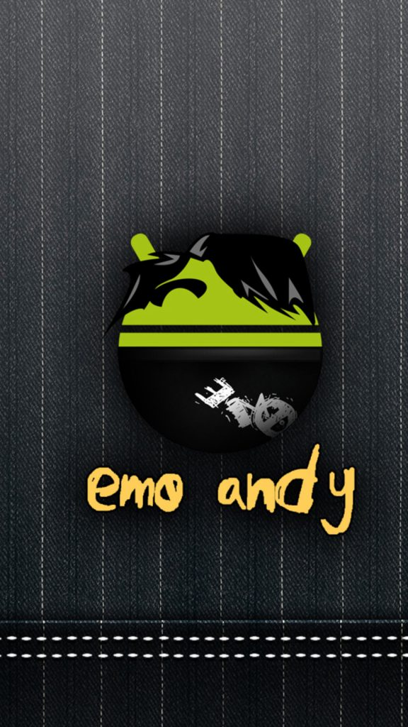 Emo-andy-Android-Galaxy-S-Wallpapers-HD-PIC-MCH062128-576x1024 Emo Wallpapers For Android 13+