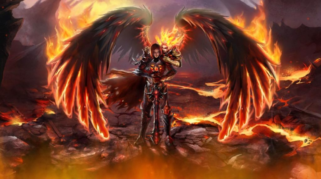 Fallen-Angels-PIC-MCH063007-1024x572 Wallpapers Demons Angels 32+