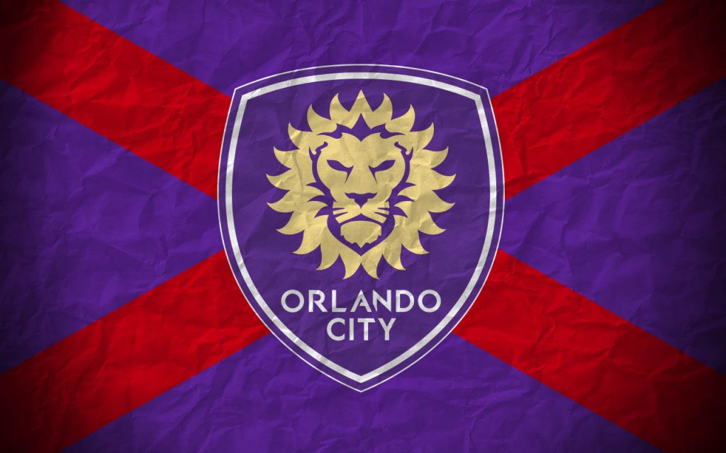 Flag-Desktop-x-PIC-MCH064075-1024x640 Wallpaper Orlando City 17+