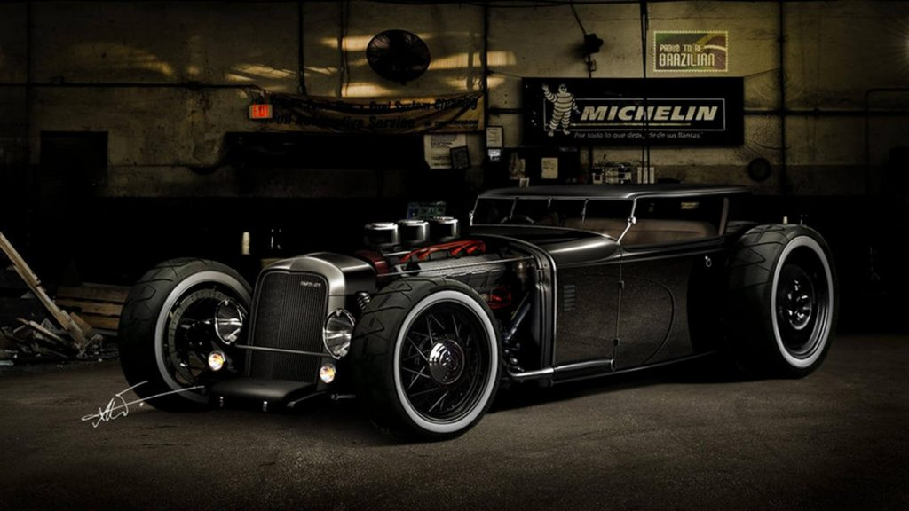 Free-Classic-Car-Wallpaper-with-Free-Classic-Car-Wallpaper-PIC-MCH065049-1024x576 Old Car Wallpapers Free 48+
