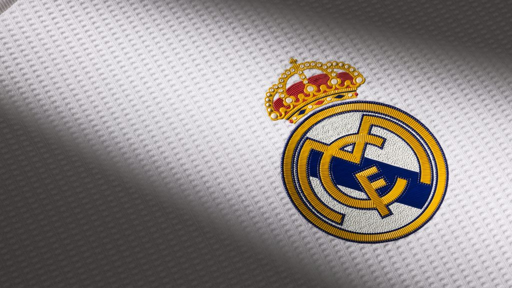 Full-Hd-Wallpaper-Of-Real-Madrid-Images-Mobile-High-Resolution-Logo-PIC-MCH066547-1024x576 Hd Wallpapers Of Real Madrid For Mobile 29+