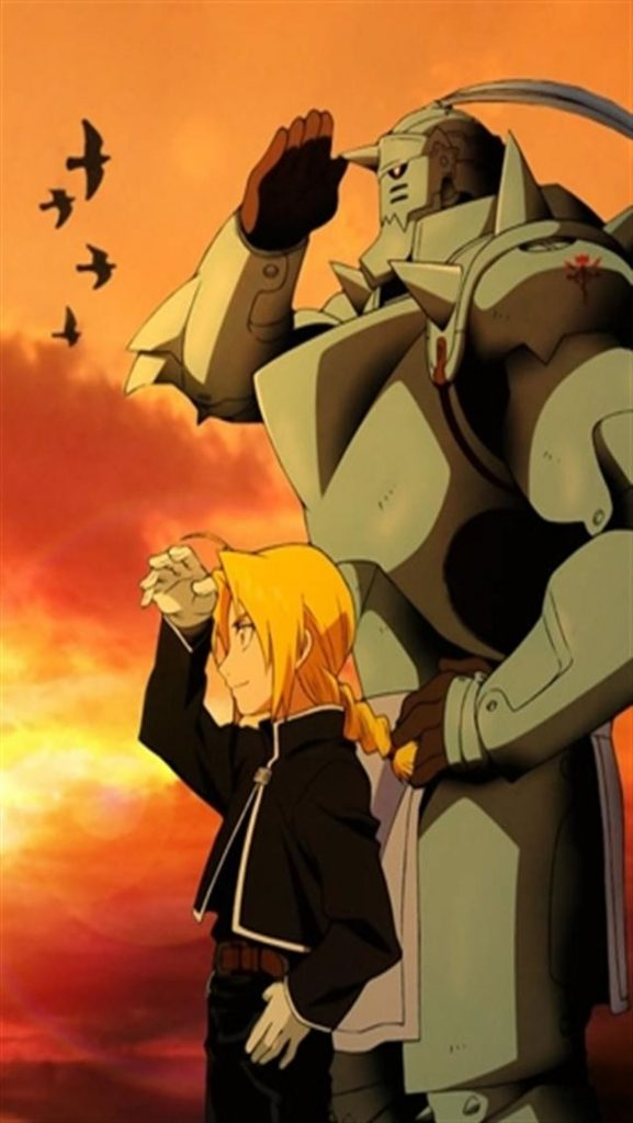 Full-Metal-Alchemist-HD-x-wallpapers-PIC-MCH066377-577x1024 Fma Wallpaper Iphone 6 26+