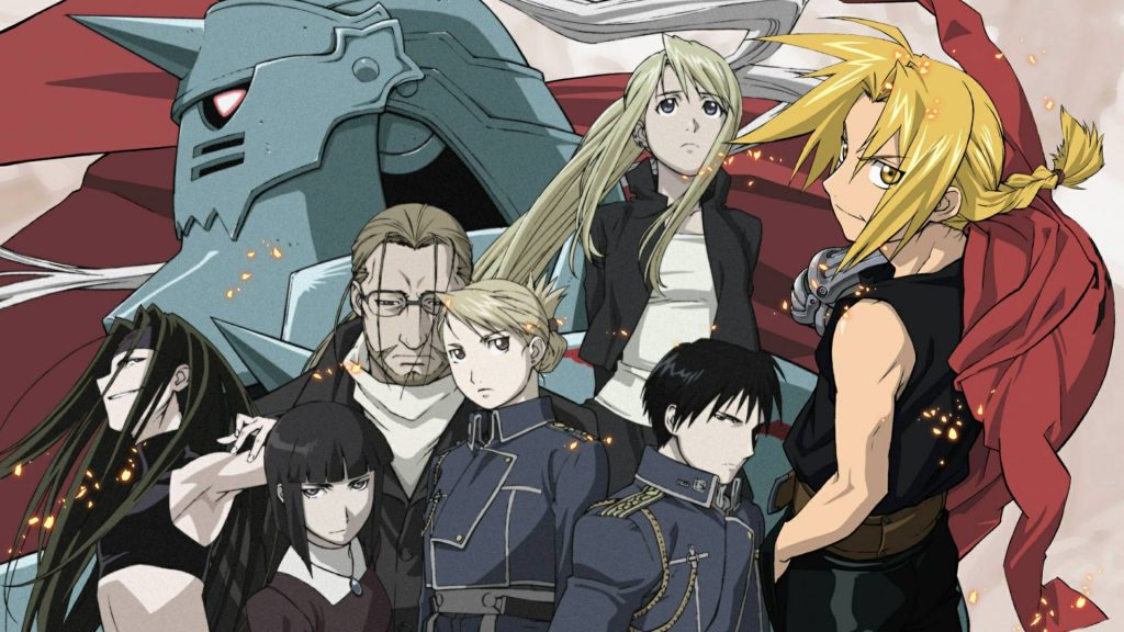 Fullmetal-Alchemist-Brotherhood-Picture-HD-PIC-MCH066618-1024x576 Fma Wallpaper Iphone 25+
