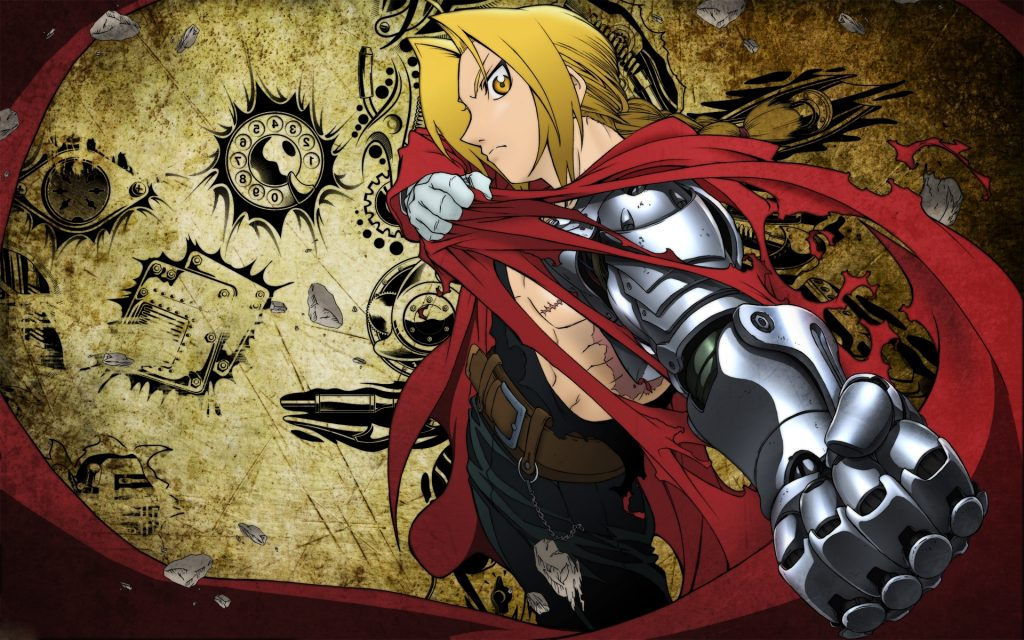 Fullmetal-alchemist-wallpaper-full-hd-PIC-MCH066647-1024x640 Fma Wallpaper Iphone 25+