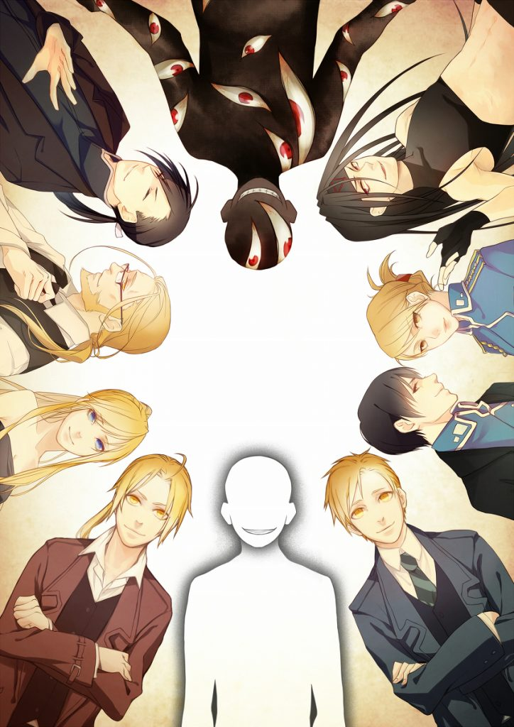 Fullmetal.Alchemist.Brotherhood.full_.-PIC-MCH066661-724x1024 Fma Wallpaper Mobile 25+