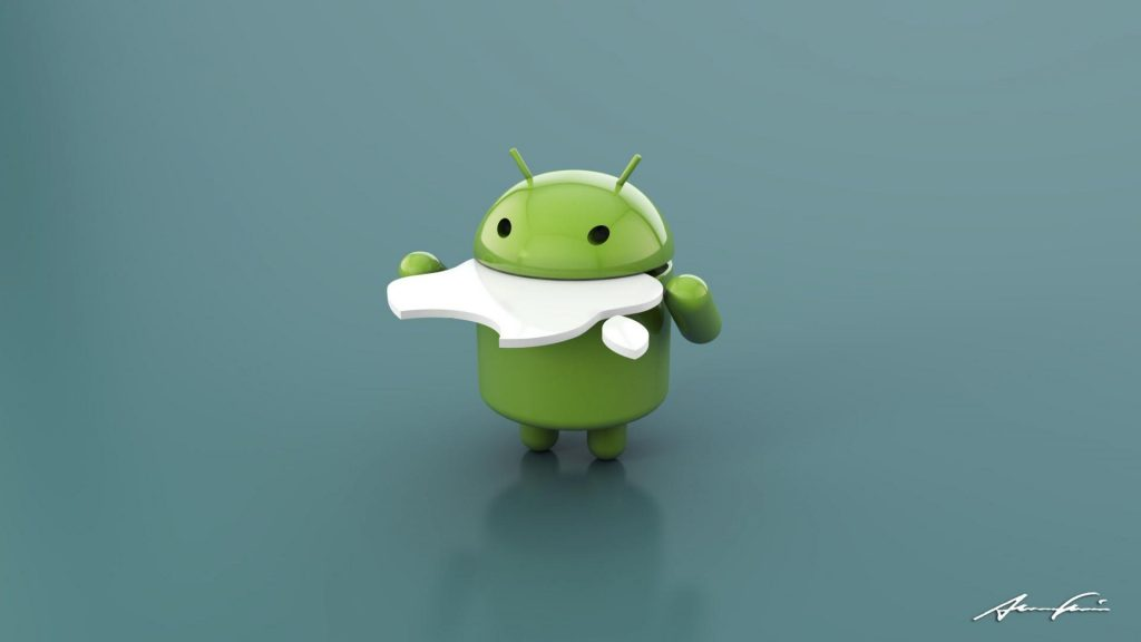 Funny-Logo-Android-Wallpaper-PIC-MCH066897-1024x576 Funniest Wallpapers For Android 39+