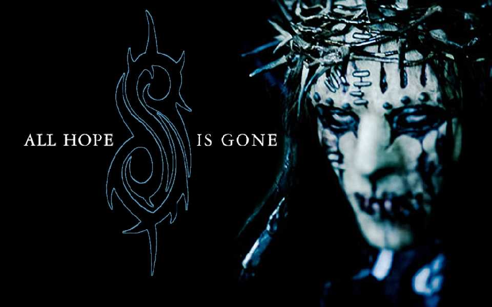 FyfHaN-PIC-MCH067238 Slipknot Wallpaper Hd 1366x768 18+