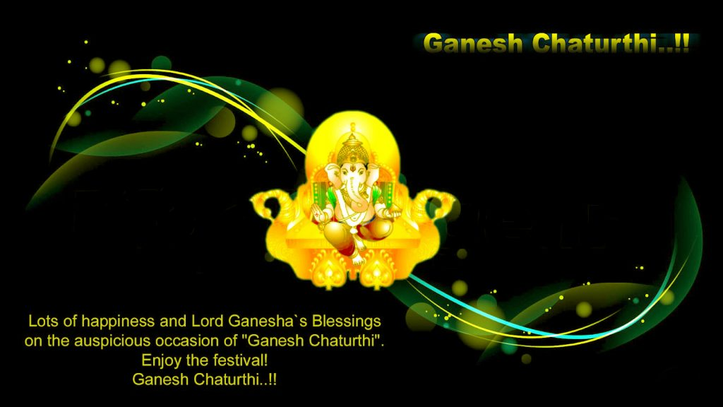 Ganesh-Chaturthi-HD-Pics-Photos-Free-Download-PIC-MCH067815-1024x576 Chat Wallpapers Hd 18+