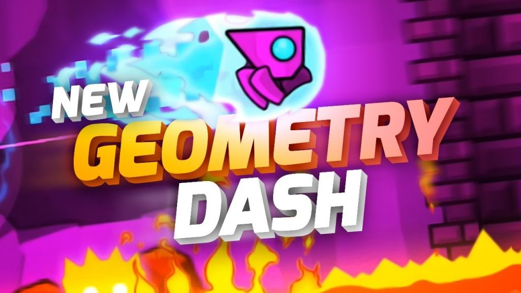 Geometry-Dash-Apk-x-PIC-MCH068203-1024x576 Geometry Dash Wallpaper Android 17+