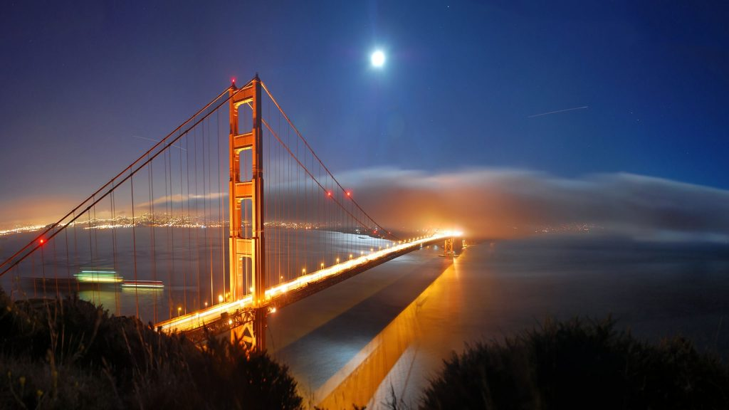 Golden-Gate-IMac-Wallpaper-PIC-MCH068880-1024x576 Imac Wallpapers 27 Inch 27+