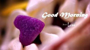 Most Beautiful Love Wallpapers For Facebook 29+