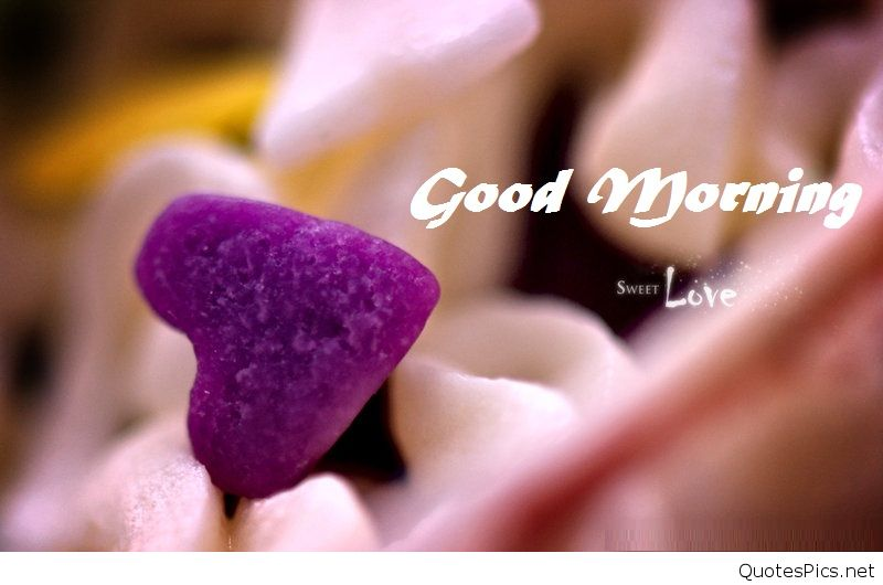 Good-Morning-Sweet-Love-HD-Wallpapers-for-facebook-cover-photo-PIC-MCH069029 Most Beautiful Love Wallpapers For Facebook 29+