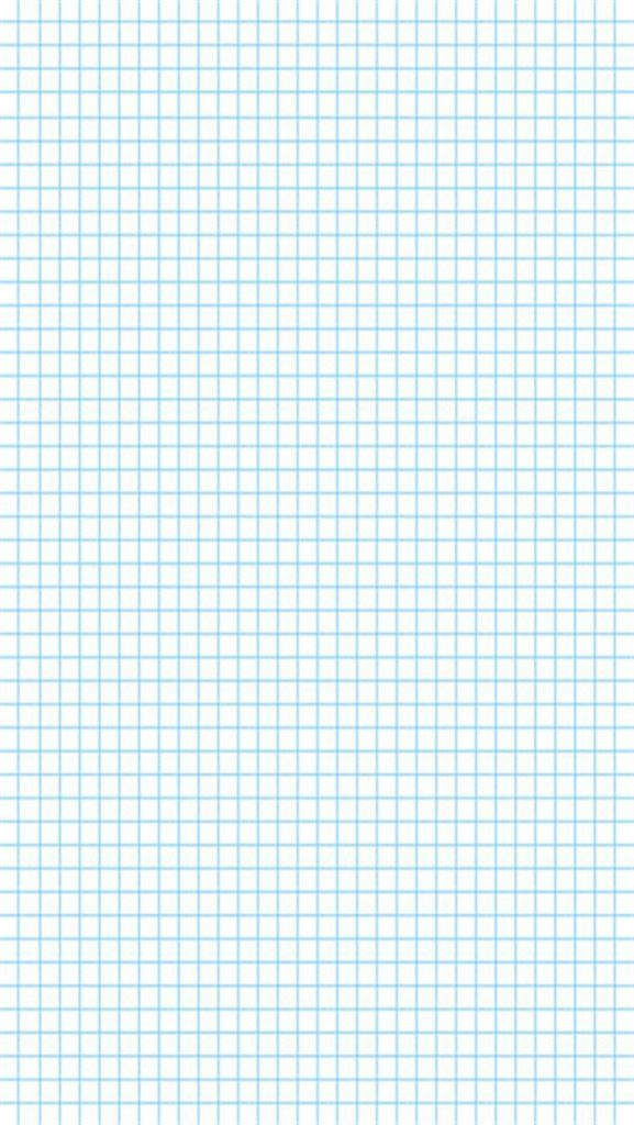 Graph-Paper-x-wallpapers-PIC-MCH069497-577x1024 Paper Wallpaper Iphone 36+