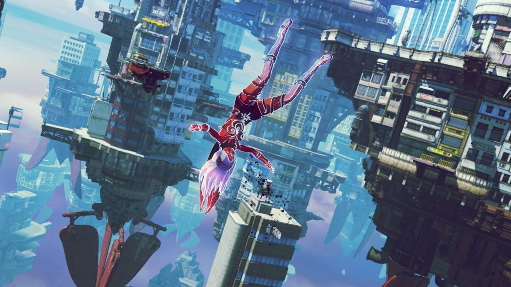 Gravity-Rush-Wallpapers-Hd-Mobile-Compatible-wpc-PIC-MCH069549-1024x576 Gravity Rush Wallpaper Hd 15+