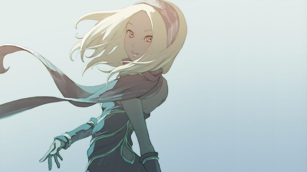 Gravity-Rush-Wallpapers-Hd-in-HD-Resolution-wpc-PIC-MCH069547-1024x576 Gravity Rush Mobile Wallpaper 17+