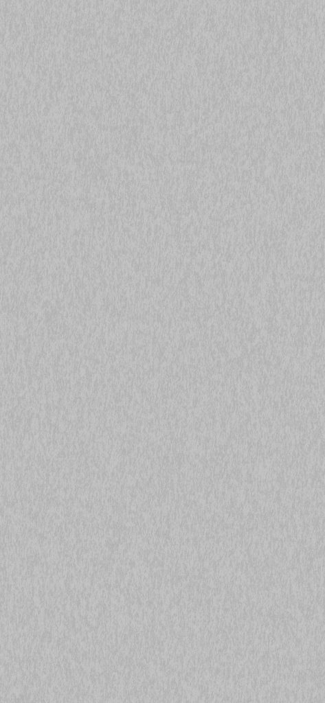 Gray-paper-pattern-texture-iPhone-X-Wallpaper-PIC-MCH069602-473x1024 Paper Wallpaper Iphone 36+