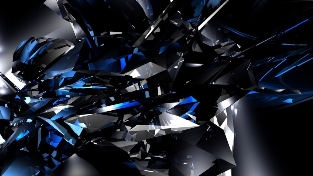 HD-Black-and-Blue-Wallpaper-PIC-MCH071638-1024x576 Black And Blue Wallpaper Hd 48+