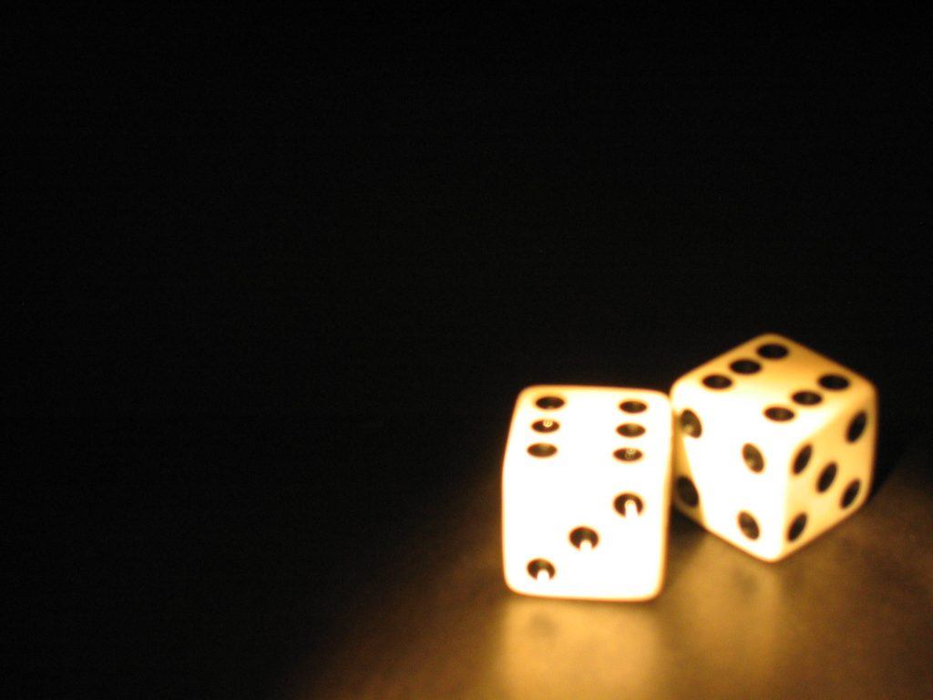 HD-Free-Dice-Images-PIC-MCH071808-1024x768 Dice Wallpaper Hd 1080p 26+