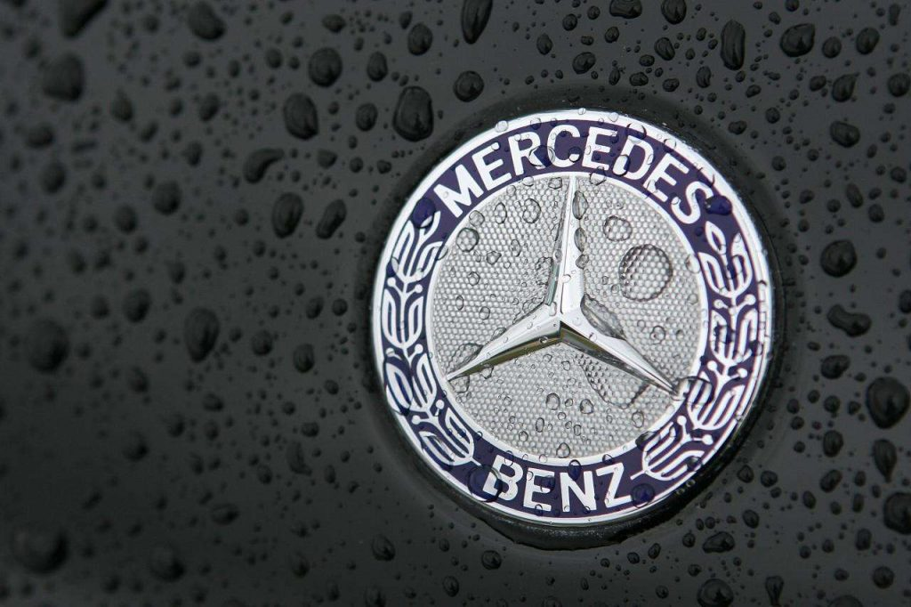 HD-Mercedes-Benz-Logo-Wallpapers-PIC-MCH071988-1024x682 Mercedes Benz Logo Hd Wallpapers 1080p 25+