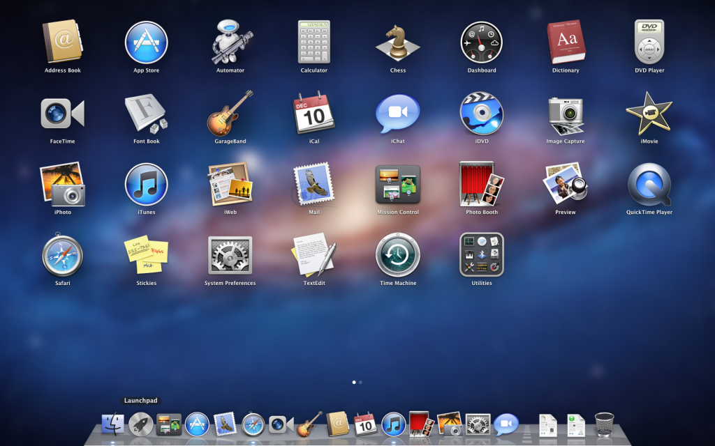 HT-Lion-LaunchpadApp-en-PIC-MCH074030-1024x640 Free Mac Wallpaper App 26+