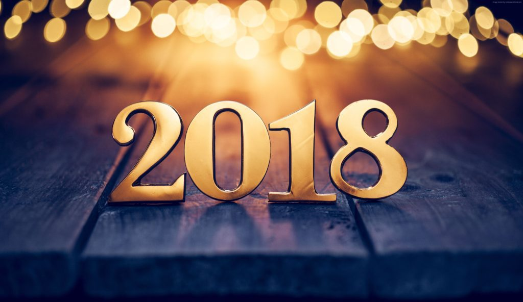 Happy-New-Year-HD-Wallpapers-For-Free-Download-x-PIC-MCH071028-1024x592 Wallpaper New Hd 47+